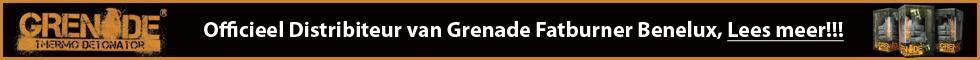 grenadefatburner.nl