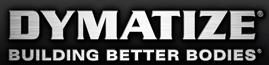 Dymatize - Building better bodies